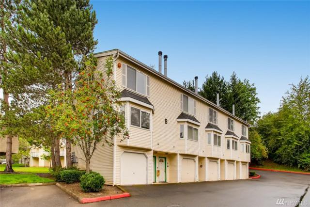 833 SW Sunset Blvd B8, Renton, WA 98057 (#1483803) :: The Kendra Todd Group at Keller Williams