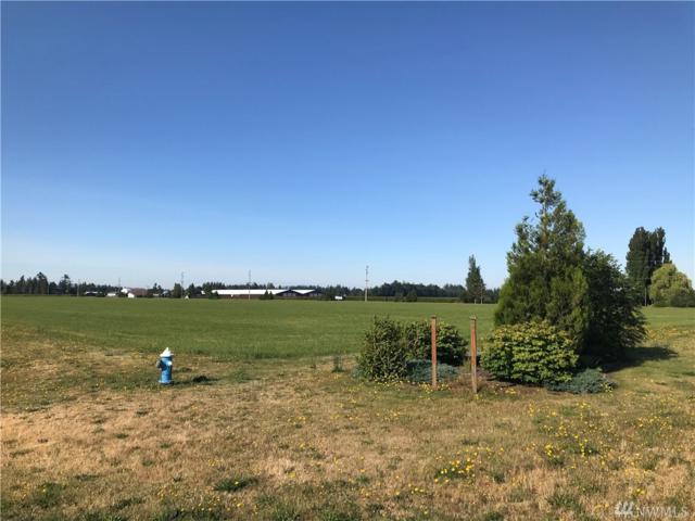 0 Redwood Rd, Lynden, WA 98264 (#1483823) :: Keller Williams Western Realty