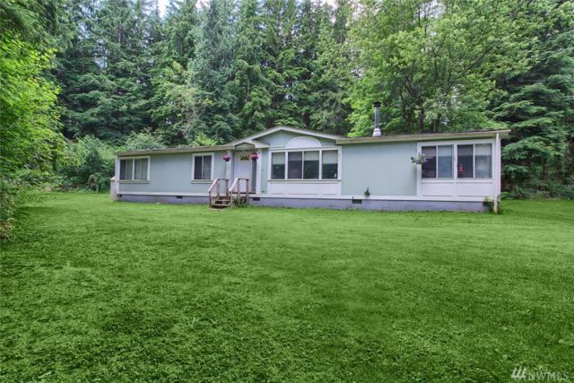 30506 188th Place SE, Monroe, WA 98272 (#1483835) :: Ben Kinney Real Estate Team