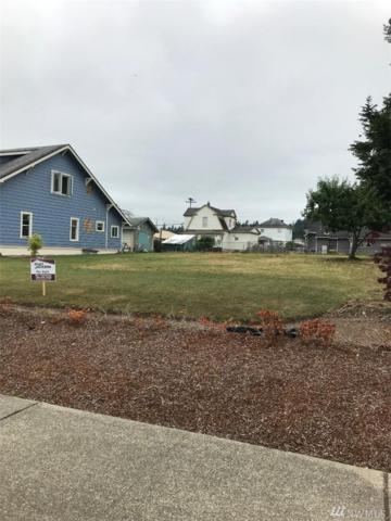0 W Main, Elma, WA 98541 (#1483839) :: Real Estate Solutions Group