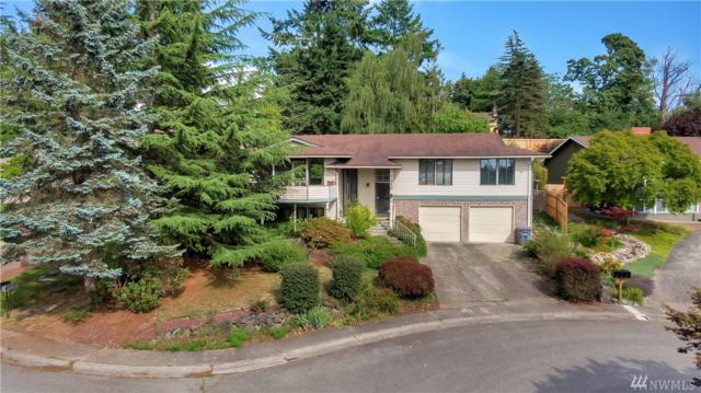 32230 23rd Ave SW, Federal Way, WA 98023 (#1483842) :: Platinum Real Estate Partners