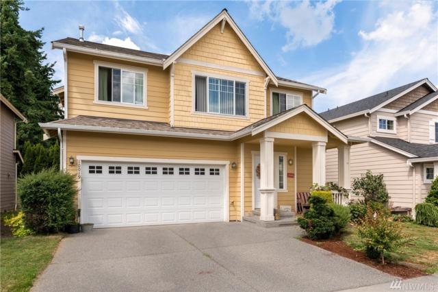 10019 3rd St NE, Lake Stevens, WA 98258 (#1483844) :: Platinum Real Estate Partners