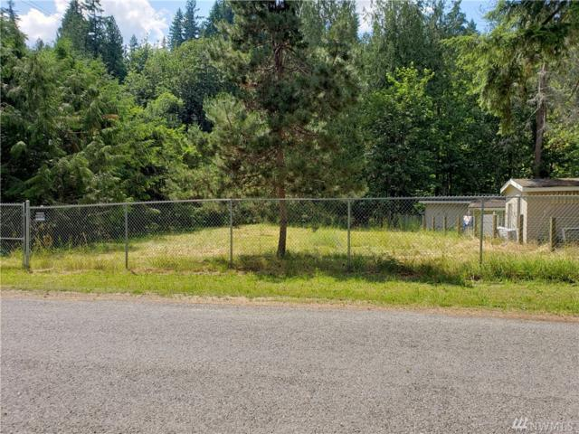 5 163rd Ave E, Orting, WA 98360 (#1483869) :: Crutcher Dennis - My Puget Sound Homes