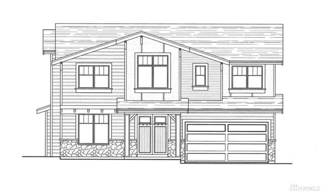 11103 116th Ave NE, Kirkland, WA 98033 (#1483872) :: Kimberly Gartland Group