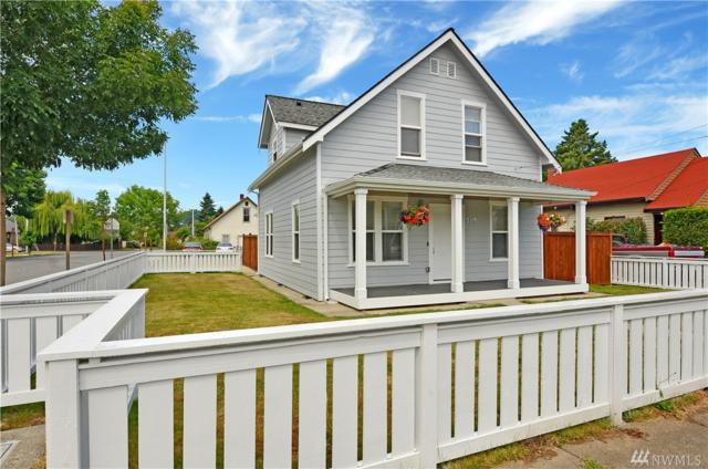 301 Pelly Ave N, Renton, WA 98057 (#1483883) :: Kimberly Gartland Group