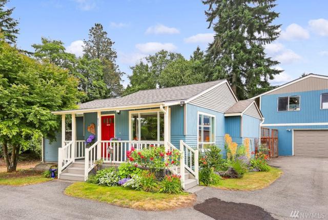 833 SW 142nd St, Seattle, WA 98166 (#1483888) :: Keller Williams Realty
