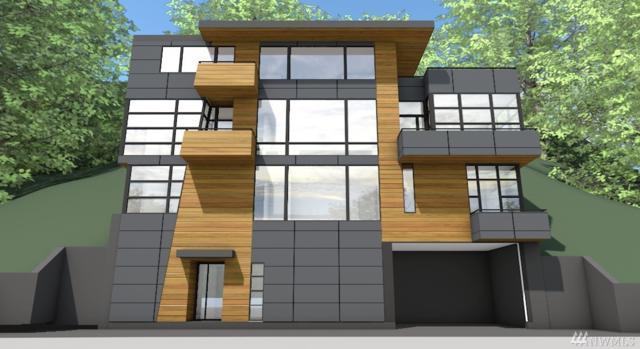 2310 Perkins Lane W, Seattle, WA 98199 (#1483890) :: Platinum Real Estate Partners