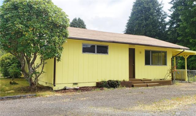6001 Central Park Dr, Aberdeen, WA 98520 (#1483895) :: Chris Cross Real Estate Group