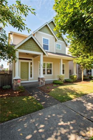 4959 Balustrade Blvd SE, Lacey, WA 98513 (MLS #1483910) :: Matin Real Estate Group