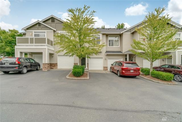 1855 Trossachs Blvd SE #1905, Sammamish, WA 98075 (#1483924) :: Platinum Real Estate Partners