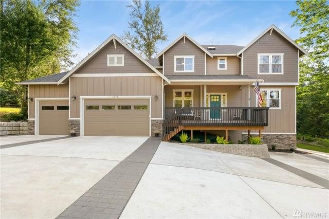 2371 Little Mountain Rd, Mount Vernon, WA 98274 (#1483929) :: Platinum Real Estate Partners