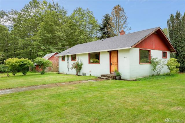 5239 Reese Hill Rd, Sumas, WA 98295 (#1483941) :: Northern Key Team