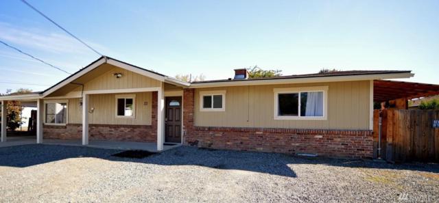23 S Iowa Ave, East Wenatchee, WA 98802 (#1483947) :: Platinum Real Estate Partners