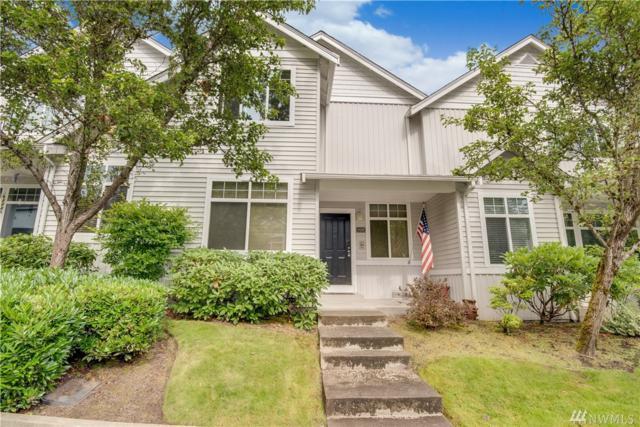 928 232nd Place NE, Sammamish, WA 98074 (#1483951) :: Platinum Real Estate Partners