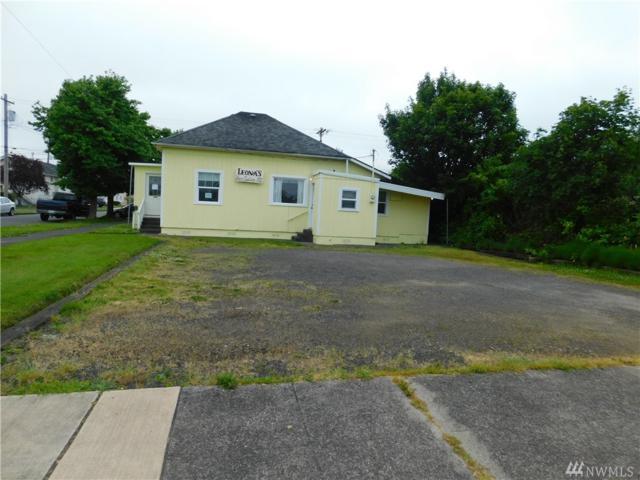 202 N Jefferson St, Aberdeen, WA 98520 (#1483961) :: Northern Key Team