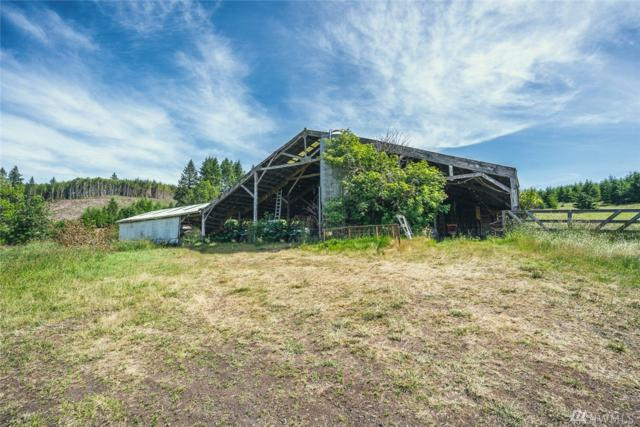 0-0 Ploegman Rd, Chehalis, WA 98532 (#1483966) :: Ben Kinney Real Estate Team