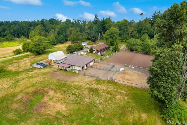 3005 Fox Rd, Ferndale, WA 98248 (#1483978) :: Crutcher Dennis - My Puget Sound Homes