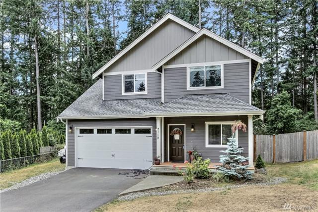 7112 38th St NW, Gig Harbor, WA 98335 (#1483990) :: Platinum Real Estate Partners