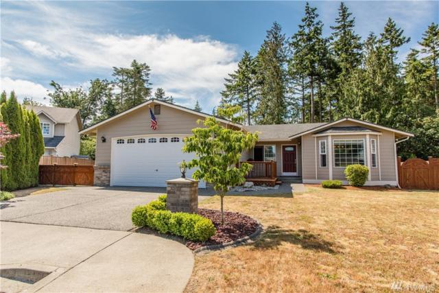8104 280th Place NW, Stanwood, WA 98292 (#1483992) :: Platinum Real Estate Partners