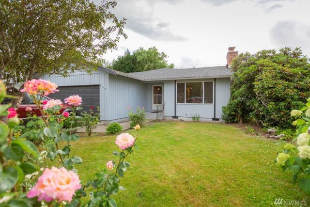 608 Alder Ave, Sumner, WA 98390 (#1483994) :: Record Real Estate