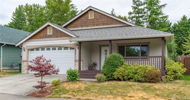 4043 Kramer Lane, Bellingham, WA 98226 (#1484003) :: Alchemy Real Estate