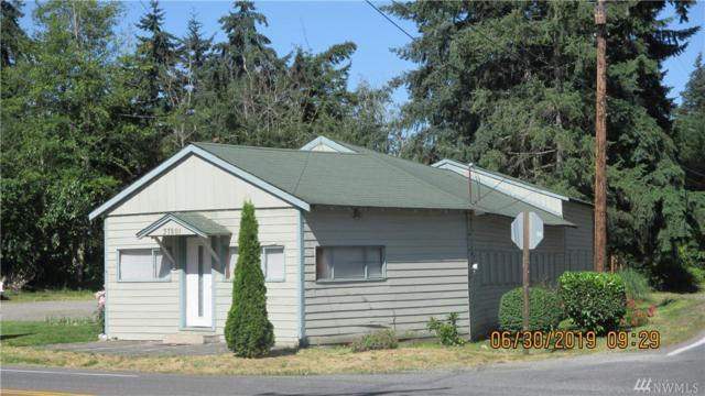 37201 Military Rd S, Auburn, WA 98001 (#1484011) :: The Kendra Todd Group at Keller Williams