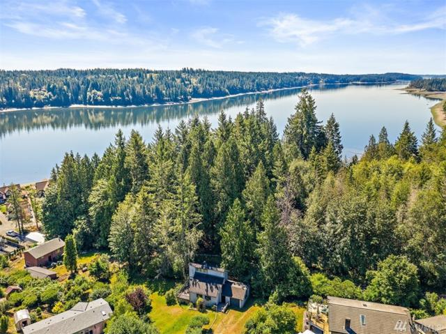 103 E Panorama Wy, Grapeview, WA 98546 (#1484012) :: Platinum Real Estate Partners