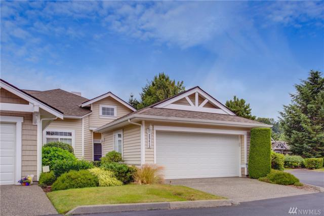 23413 52nd Place S, Kent, WA 98032 (#1484013) :: Platinum Real Estate Partners