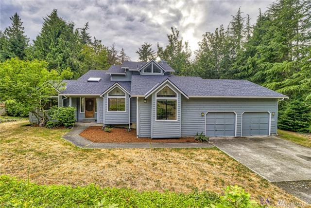 5927 Hill Rd NE, Olympia, WA 98516 (#1484032) :: Platinum Real Estate Partners