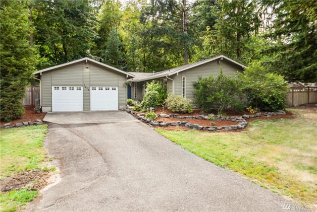 3916 170th Ave E, Lake Tapps, WA 98391 (#1484055) :: Better Homes and Gardens Real Estate McKenzie Group