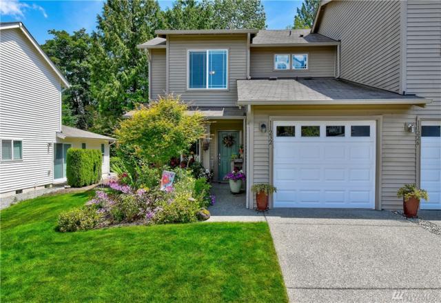 11232 241st Lane NE, Redmond, WA 98053 (#1484069) :: Platinum Real Estate Partners