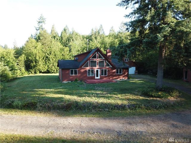 130 August Rd, Onalaska, WA 98570 (#1484070) :: Ben Kinney Real Estate Team