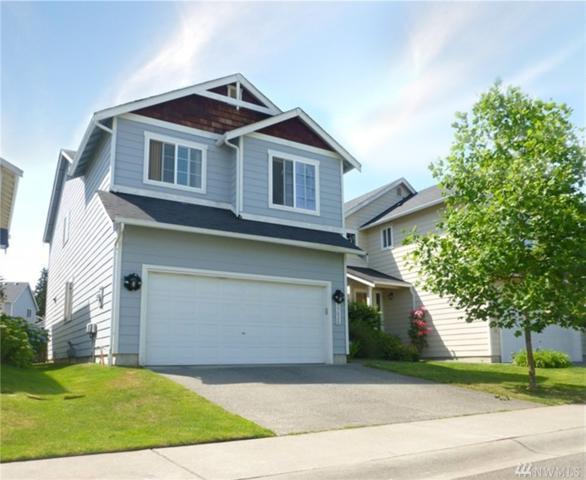 19020 97th Av Ct E, Puyallup, WA 98375 (#1484073) :: Platinum Real Estate Partners
