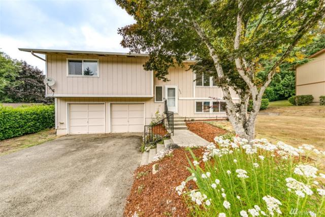 2950 Aegean Blvd, Bremerton, WA 98311 (#1484080) :: Northern Key Team