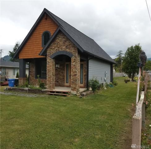 123 Collar Ave, Morton, WA 98536 (#1484097) :: Alchemy Real Estate