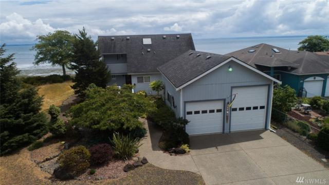 566 Chinook Ave SE, Ocean Shores, WA 98569 (#1484106) :: Real Estate Solutions Group
