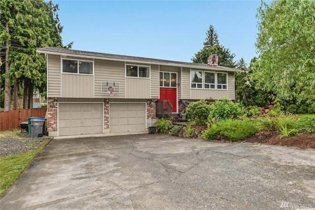 12925 53rd Dr SE, Everett, WA 98208 (#1484133) :: Platinum Real Estate Partners