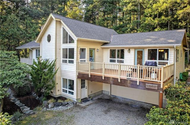 4391 S Discovery, Port Townsend, WA 98368 (#1484140) :: Platinum Real Estate Partners