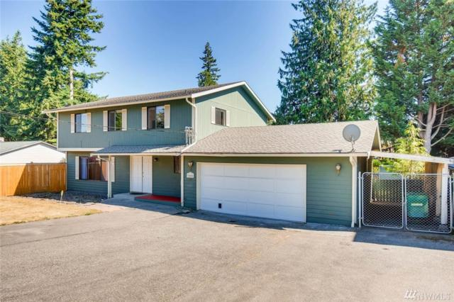 3604 111th Place SE, Everett, WA 98208 (#1484151) :: The Kendra Todd Group at Keller Williams