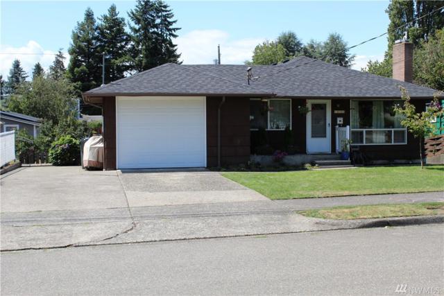 7640 Fawcett Ave, Tacoma, WA 98408 (#1484166) :: Keller Williams Realty