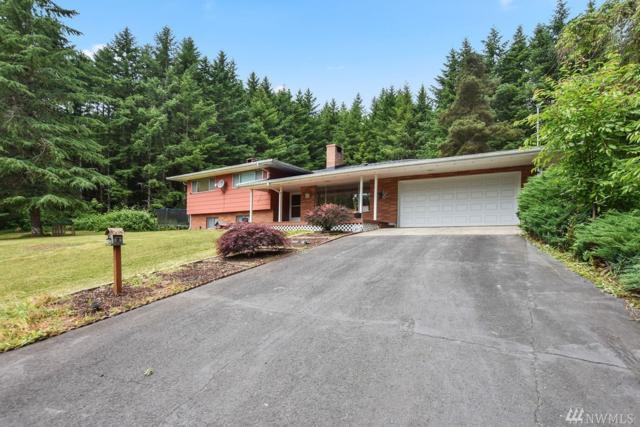 1227 Spirit Lake Hwy, Castle Rock, WA 98611 (#1484184) :: Platinum Real Estate Partners