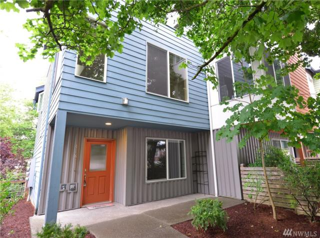 418 N 130th St, Seattle, WA 98133 (#1484189) :: Platinum Real Estate Partners