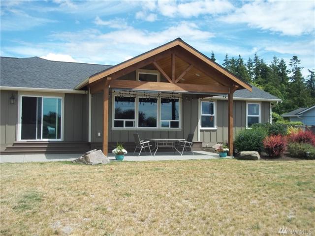 950 Karen Ann Dr, Camano Island, WA 98282 (#1484196) :: Ben Kinney Real Estate Team