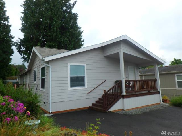 17408 44th Ave W #33, Lynnwood, WA 98037 (#1484197) :: KW North Seattle