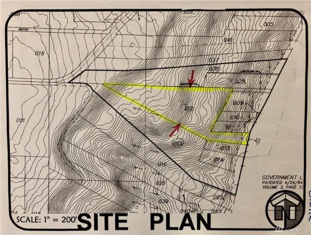 9448 SE View Park Rd, Port Orchard, WA 98367 (#1484201) :: Kimberly Gartland Group
