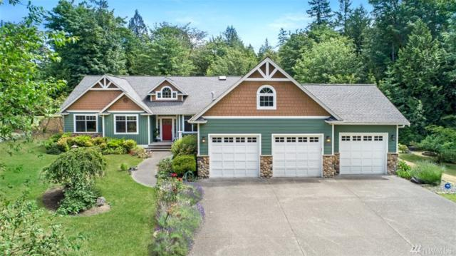 15600 Cox Ave NW, Poulsbo, WA 98370 (#1484215) :: Northern Key Team