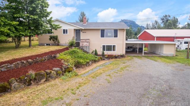 46202 276th Ave SE, Enumclaw, WA 98022 (#1484217) :: Platinum Real Estate Partners