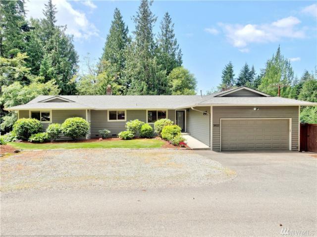 3922 116th St SE, Everett, WA 98208 (#1484224) :: Platinum Real Estate Partners