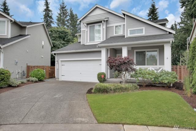 2328 166th Ave E, Lake Tapps, WA 98391 (#1484229) :: Platinum Real Estate Partners