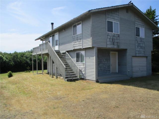 569 Ocean Shores Blvd NW, Ocean Shores, WA 98569 (#1484232) :: Real Estate Solutions Group
